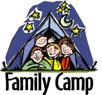 Havent Been To Resident Camp Yet This Will Give You A Taste Of What Its Like Attend In The Summer There Are Tons Activities Do