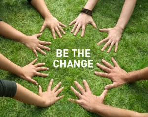 Be-The-Change-2
