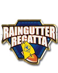 RaingutterRegattaLogo
