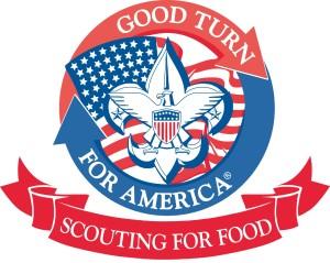 ScoutingForFood