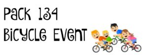 Bicycle Event